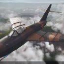 L'aggiornamento 1.6 a World of Warplanes aggiunge nuovi aerei ed espande una mappa, nuove immagini
