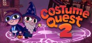 Costume Quest 2 per PC Windows