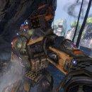 Titanfall, un hacker sta impedendo ai giocatori di finire le partite