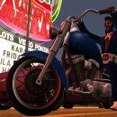 Un retailer mette a listino la versione PlayStation 3 di Grand Theft Auto: San Andreas