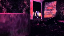 Enola - Un trailer sui mostri