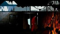 The Silent Age Episode Two - Trailer di lancio