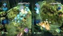 Nano Assault Neo X - Il trailer di lancio