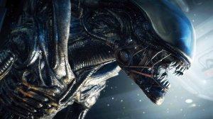Alien: Isolation - Corporate Lockdown per PlayStation 4