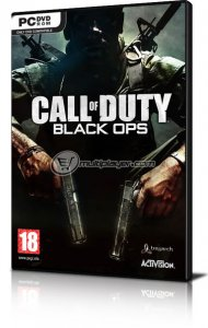 Call of Duty: Black Ops per PC Windows