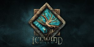 Icewind Dale: Enhanced Edition per iPhone