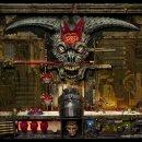 """""""Icons of Doom"""", una scultura eccezionale dedicata al classico di id Software"""