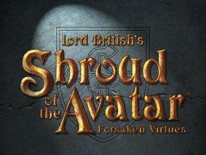 Shroud of the Avatar: Forsaken Virtues per PC Windows