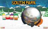 South Park Pinball per Nintendo Wii U