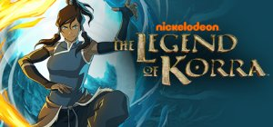 The Legend of Korra per Xbox One