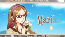 Flower Shop: Summer In Fairbrook - Il trailer di lancio su Steam