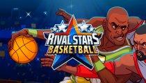 Rival Stars Basketball - Trailer