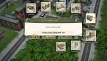 Tropico 5 - Trailer pre-lancio