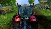 Farming Simulator 15 - Trailer di lancio