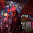 Dreamfall Chapters - Un video ripercorre la storia precedente di The Longest Journey