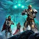 Un video sui contenuti esclusivi di Destiny per PlayStation