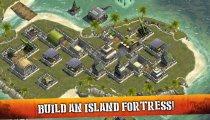 Battle Islands - Il trailer di lancio