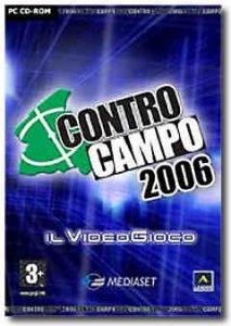 Controcampo 2006 per PC Windows