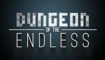 Dungeon of the Endless - Trailer di lancio Rogue Life