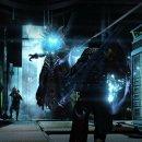 È ancora possibile sfruttare dei glitch in Crota's End dopo la patch di Destiny?