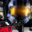 Halo: The Master Chief Collection - Sala Giochi