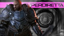 Lords of the Fallen - Superdiretta