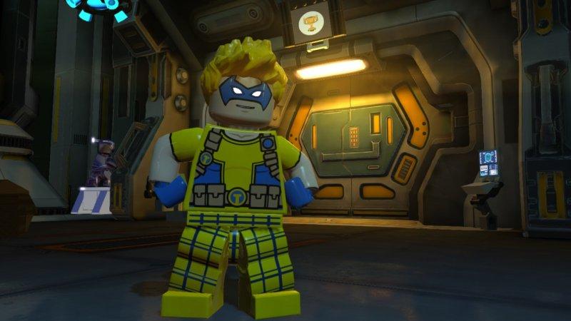 Lampada Lego Batman : Batman the batmobile tumbler batwing coringa super heróis