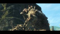 La Terra di Mezzo: L'Ombra di Mordor - Il trailer del DLC Lord of the Hunt