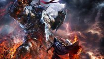 Lords of the Fallen - Videorecensione