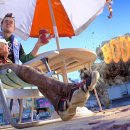 Sunset Overdrive - Videorecensione