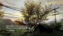 The Vanishing of Ethan Carter - Un mese dopo il lancio