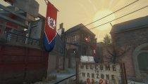 Battlecry - Teaser trailer sulla beta