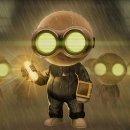 Stealth Inc. 2: A Game of Clones debutta su Wii U, ecco il trailer di lancio