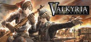 Valkyria Chronicles per PC Windows