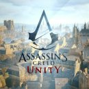 Alle 18 in diretta con Assassin's Creed Unity