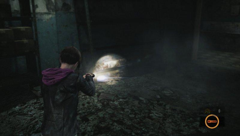Emergono alcune informazioni sui due episodi bonus di Resident Evil: Revelations 2
