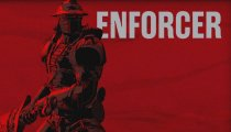 Battlecry - Trailer del gameplay dal PAX Australia