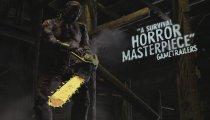 The Evil Within - Il trailer di Halloween