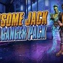 Borderlands: The Pre-Sequel, ecco il trailer di lancio dell'Handsome Jack Doppelganger Pack