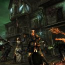 Il gameplay di Mordheim: City of the Damned in video