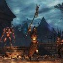 Tre nuove immagini per Mordheim: City of the Damned