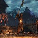 Un trailer di lancio per Mordheim: City of the Damned