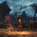 Mordheim: City of the Damned in arrivo su PlayStation 4 e Xbox One, vediamo il nuovo trailer