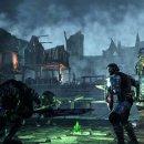 Mordheim: City of the Damned - Il trailer della fase 2 dell'Accesso Anticipato