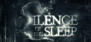Silence of the Sleep per PC Windows