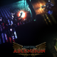 Space Hulk: Ascension arriva anche su PlayStation 4