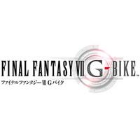 Final Fantasy VII G-Bike per iPad