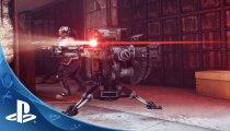 Killzone: Shadow Fall - Il trailer dell'espansione per il decimo anniversario della serie