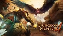 Dungeon Hunter 4 - Trailer dell'update Descending Depths