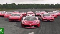 Forza Motorsport 5 - Video tributo per LaFerrari